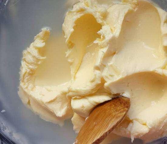 44-1 10 Receitas Com Iogurte de Kefir