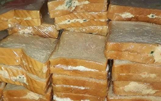 66-2 Sanduíche Natural Para Vender: 10 Receitas Fáceis