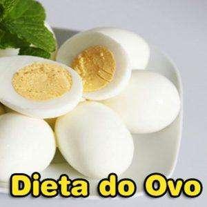 Dieta-do-Ovo-Cozido-Para-Emagrecer-300x300 Receita Natureba