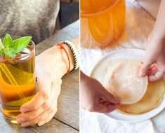 Kombucha Chá Milagroso: O Que Saber Antes de Começar a Beber