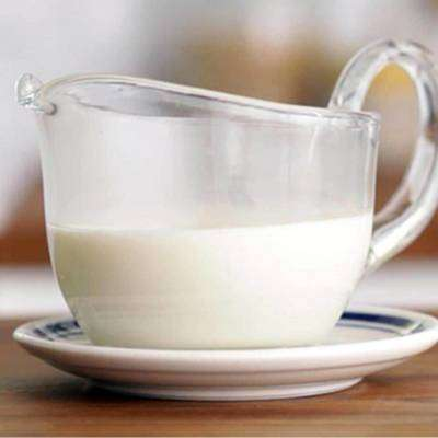 Basic-White-Sauce_EXPS_GHTJS18_13884_B08_23_6b-1-696x696 Panqueca Vegana