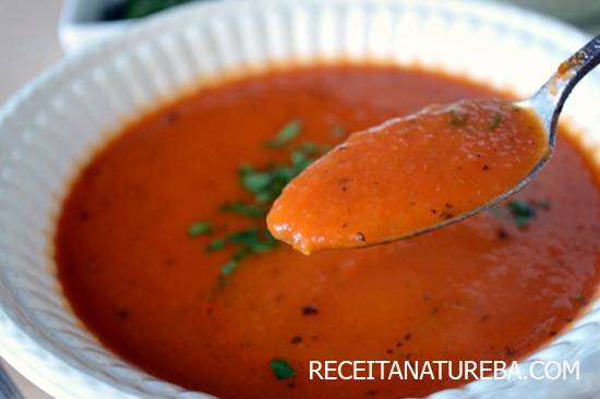 capa-2 Sopa de Tomate Low Carb