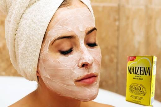 como fazer limpeza no rosto com mel