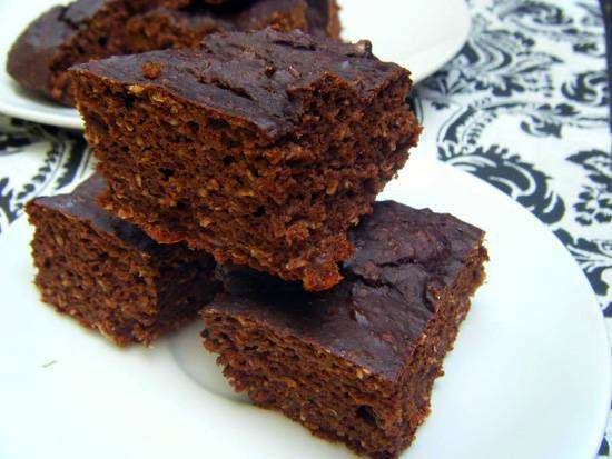 capa1-2 Brownie de Abobora Low Carb