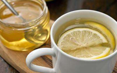 01-38 Como Usar o Limão Para Emagrecer