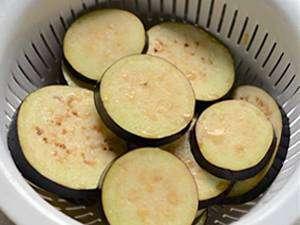 02-12 Chips de Berinjela