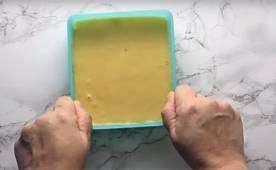22-3 Pão de Aveia de Microondas