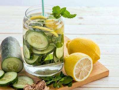 33-5 Como Usar o Limão Para Emagrecer