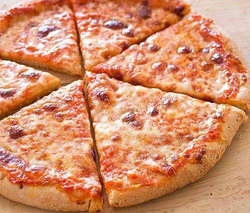SFS_gluten_free_pizza-37 Panqueca Sem Carboidrato e Sem Glúten