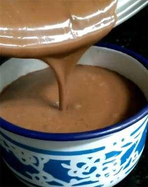 Sem-Título-1 Chocolate Quente com Leite de Coco