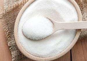 Como Substituir o Açúcar