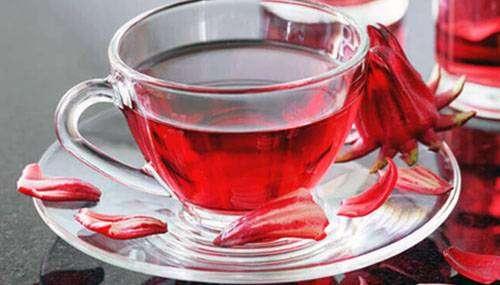 Como Tomar Chá Para Emagrecer