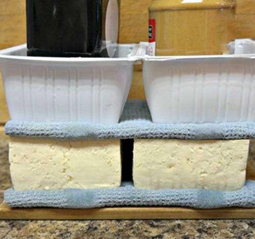 02-4 Como Fazer Tofu Frito