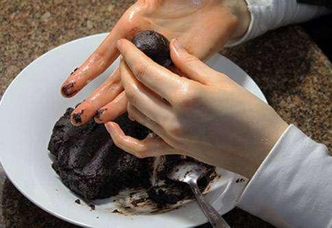 01-10 Brigadeiro Diet Sem Açúcar