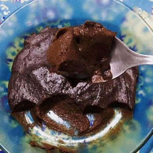 Brigadeiro Diet Sem Açúcar