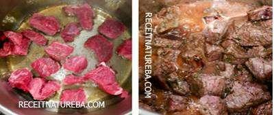 01-15 Carne com Legumes na Panela de Pressão
