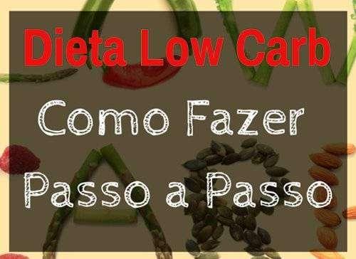 Dieta-Low-Carb-1024x694 Suco Detox de Pepino