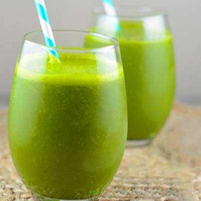 11-3 Dieta Detox Para Emagrecer