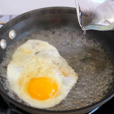 11-4 Receitas Com Ovos Para Dieta