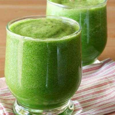 55-2 Dieta Detox Para Emagrecer