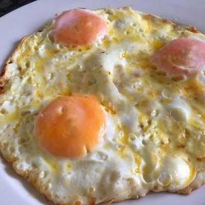 66 Receitas Com Ovos Para Dieta