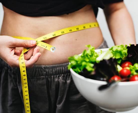 dieta para emagrecer saudavel nutricionista
