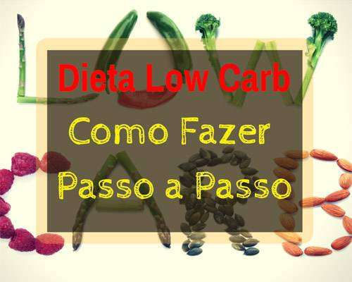 Dieta-Low-Carb-1024x694-1 Suco Detox de Melancia Para Emagrecer