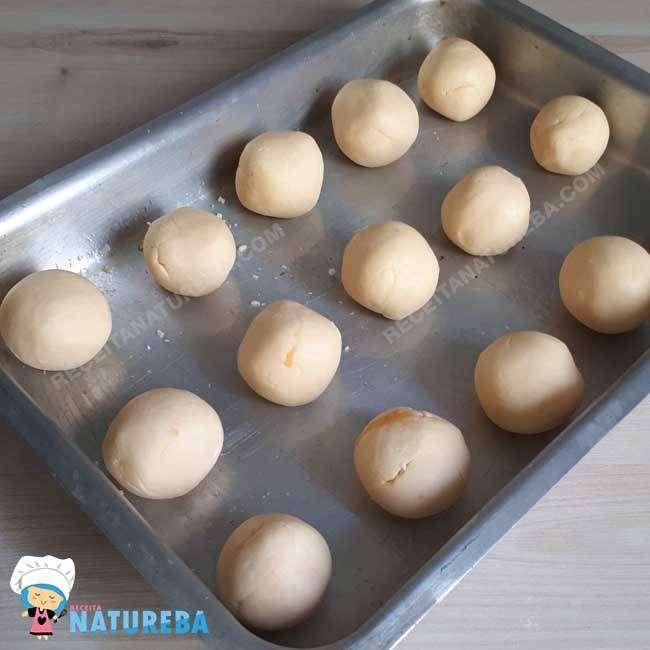 Pão-de-Queijo-de-Tapioca-Sem-Glúten4 Pão de Queijo de Tapioca Sem Glúten