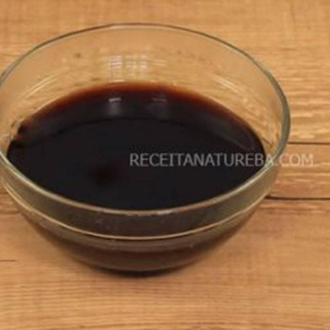 01-27-300x300-1 Bolo de Café Fit