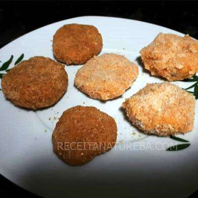 02-15 Nuggets Low Carb Sem Farinha