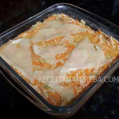 02-17 Receita de Omelete de Forno Simples