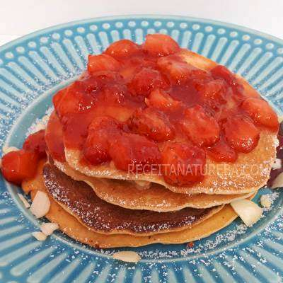 02-18 Panqueca Doce Low Carb
