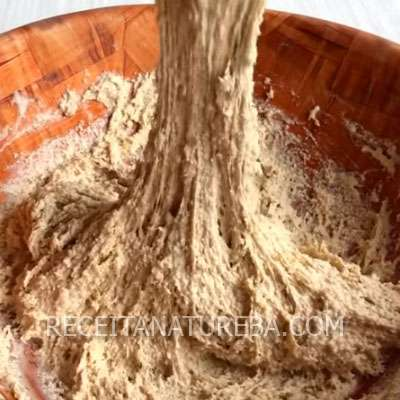 Receita-de-Pão-Para-Diabético-4 Receita de Pão Para Diabético