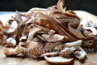 Shitake na Manteiga2