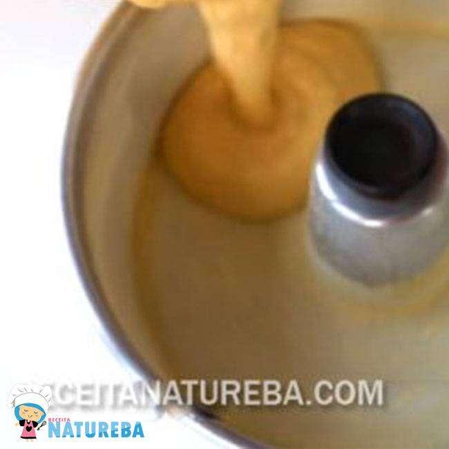 02-7-300x300-1 Bolo de Milho com Farinha de Aveia