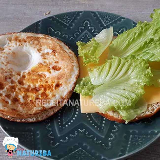 Pao-de-Frigideira-Low-Carb3 Pão de Frigideira Low Carb