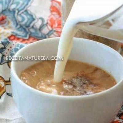 Café Fit Cremoso
