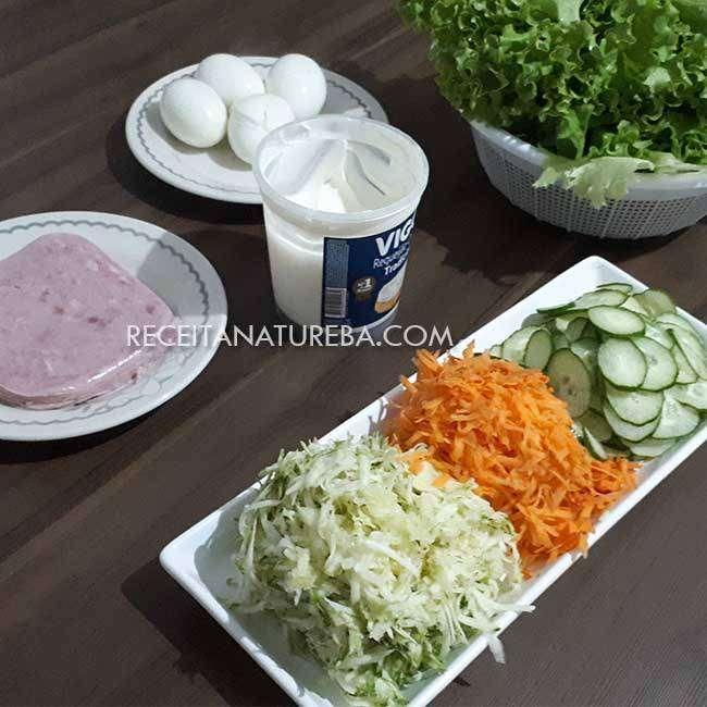 Salada-em-Camadas1 Salada em Camadas
