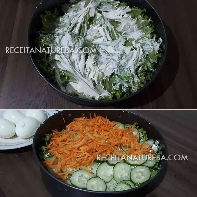 Salada-em-Camadas2 Salada em Camadas