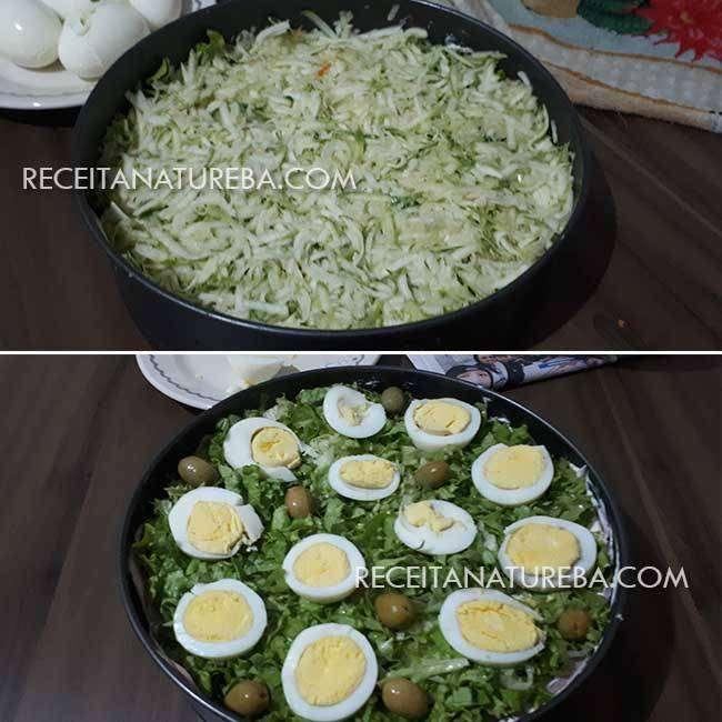 Salada-em-Camadas3 Salada em Camadas