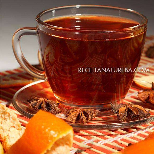 Chá-de-Laranja-e-Canela4 Chá de Laranja e Canela