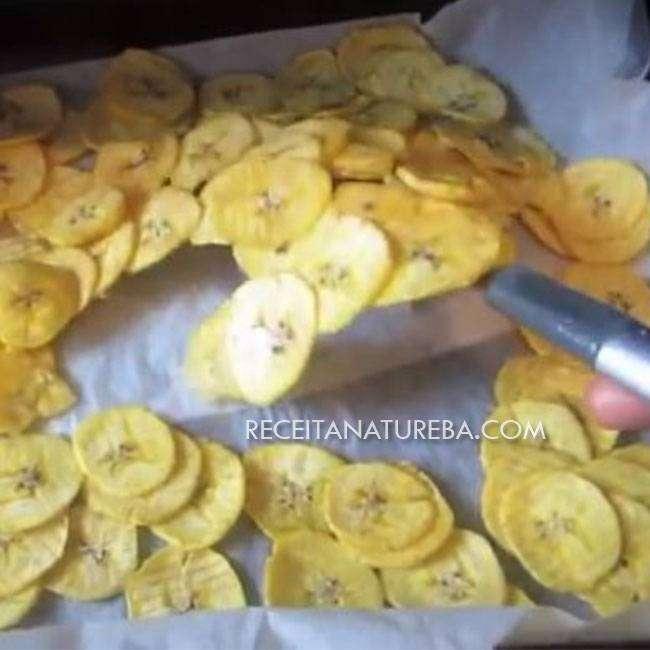 Chips-de-Banana-Assada3 Chips de Banana Assada