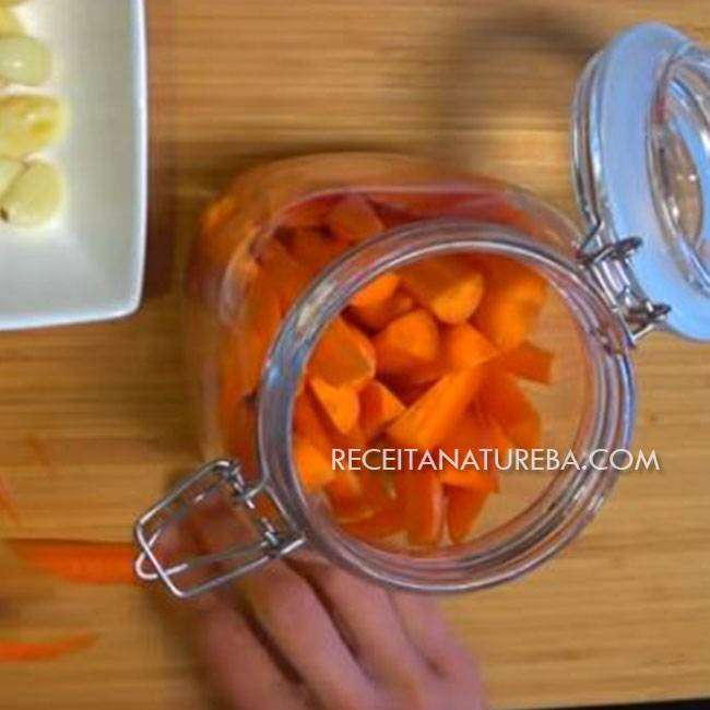 Como-Fazer-Conserva-de-Cenoura2 Como Fazer Conserva de Cenoura
