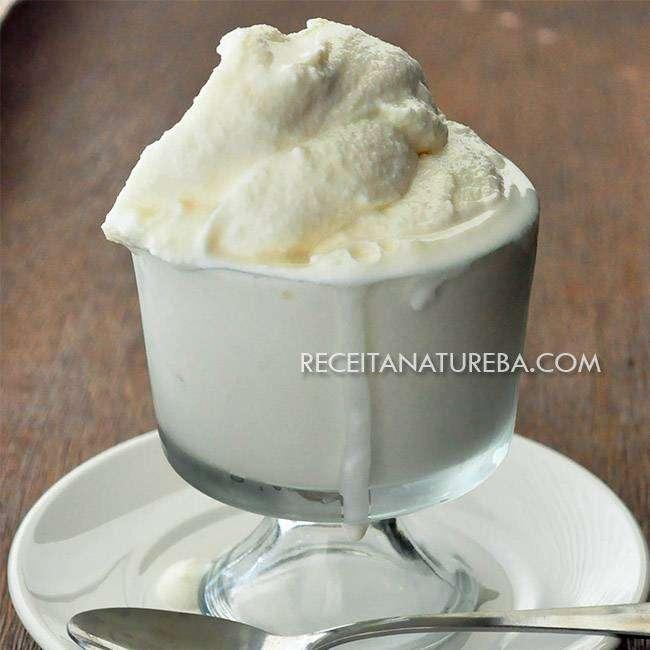 Iogurte-Vencido-Faz-Mal3 Iogurte Vencido Faz Mal
