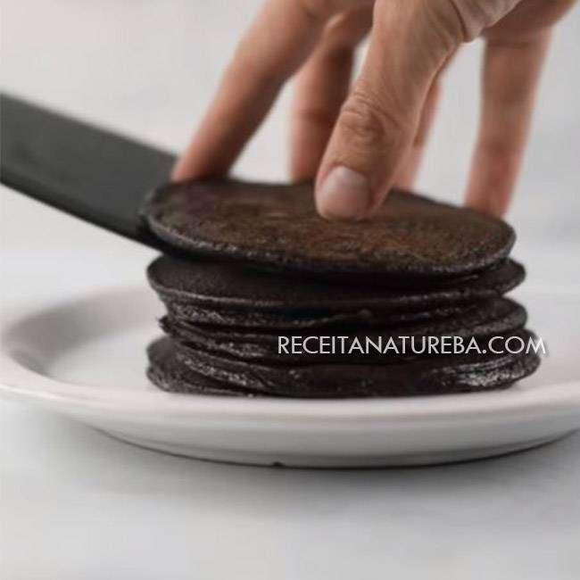 Panqueca-de-Whey-Sabor-Chocolate2 Panqueca de Whey de Chocolate