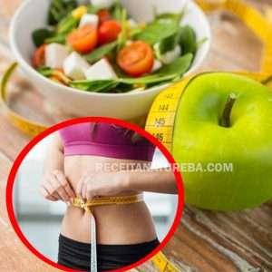 Dieta-dos-Pontos-Como-Fazer-e-Tabela-de-Alimentos-300x300 Receita Natureba