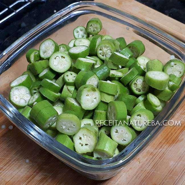 Salada-de-Quiabo4 Salada de Quiabo