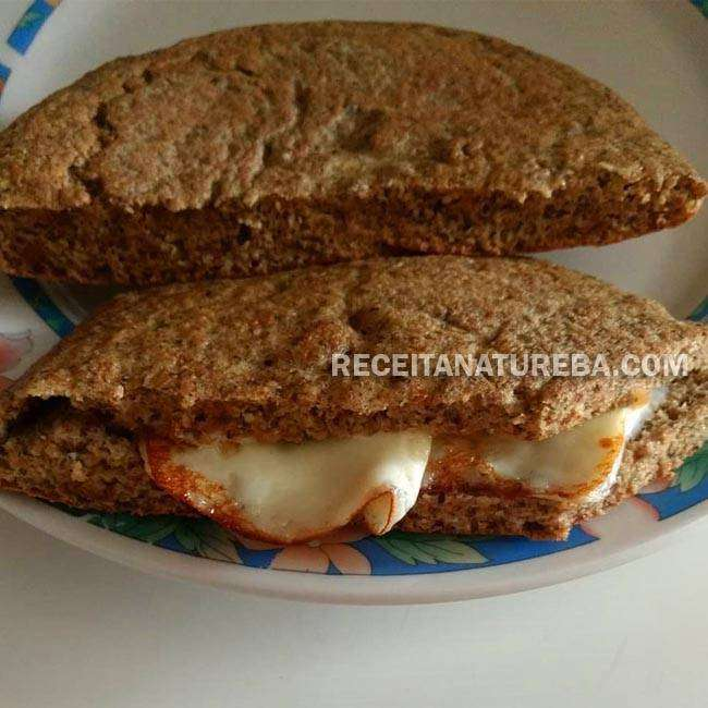 21-Receitas-Low-Carb-Almoço1 21 Receitas Low Carb Almoço