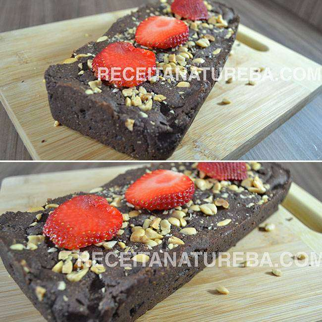 Brownie-de-Batata-Doce-Fit5 Brownie de Batata Doce Fit