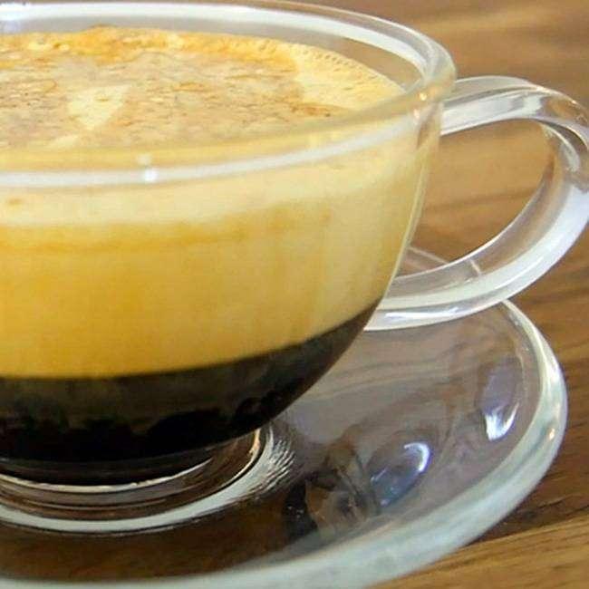 Café-com-Ovo Café com Ovo